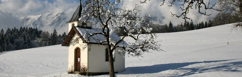 header_Winter_Kapelle_Sappl Hannes_1000x320.jpg