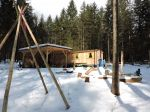 2018-02-19_10-31-54_Wald-KIGA_Winter